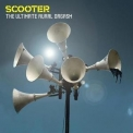 Scooter - The Ultimate Aural Orgasm (2CD) '2013