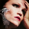 Tarja - What Lies Beneath (Japanese Edition) '2010