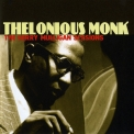 Thelonious Monk - Kind Of Monk CD01: Blue Monk '2009