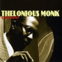 Thelonious Monk - Kind Of Monk CD08: Epistrophy '2009