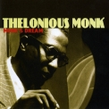 Thelonious Monk - Kind Of Monk CD09: Monk's Dream '2009