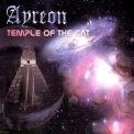 Ayreon - Temple Of The Cat '2000