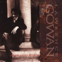 Lawrence Gowan - ...but You Can Call Me Larry '1993