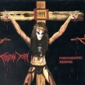 Christian Death - Pornographic Messiah '2003