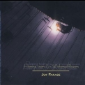 Flowing Tears & Withered Flowers - Joy Parade '1998