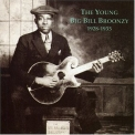 Big Bill Broonzy - The Young Bill Broonzy (1928-1935) '1991