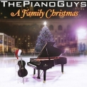 Piano Guys, The - A Family Christmas '2013