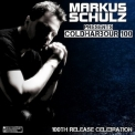 Markus Schulz - Coldharbour 100: 100th Release Celebration (Part 1) '2010