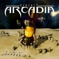 Project Arcadia - A Time Of Changes '2014