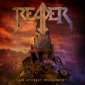 Reaper - An Atheist Monument '2014