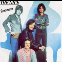 Nice, The - Intermezzo '1989