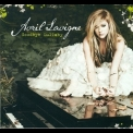 Avril Lavigne - Goodbye Lullaby (Expanded Edition) '2011