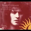 King Crimson - Larks' Tongues In Aspic (CD2) '2013