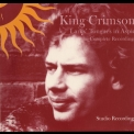 King Crimson - Larks' Tongues In Aspic (CD10) '2013