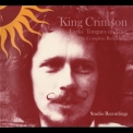 King Crimson - Larks' Tongues In Aspic (CD13) '2013