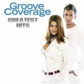 Groove Coverage - Greatest Hits '2005