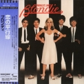 Blondie - Parallel Lines (Japan) '2006