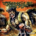 Jungle Rot - Slaughter The Weak (Reissue 2002) '1997