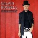 Calvin Russell - Unrepentant '2007