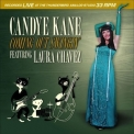 Candye Kane - Coming Out Swingin' '2013