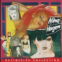 Nina Hagen - Definitive Collection '1995