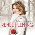 Renee Fleming - Christmаs In New York '2014