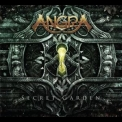 Angra - Secret Garden '2015