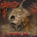 Embryo - Chaotic Age '2006