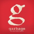 Garbage - Not Your Kind Of People '2012