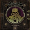 Skelator - King Of Fear '2014