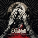 Duskfall, The - Where The Tree Stands Dead '2014