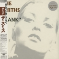Smiths, The - Rank (japan Minilp Wpcr-12445) '1988