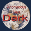 D.A.R.K. - Anonymous Days '1974