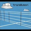 Transllusion - The Opening Of The Cerebral Gate '2001