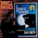 Darrell Mansfield - The Lord's House - A Tribute To Reverend Dan Smith '1995