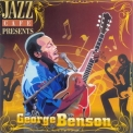 George Benson - Jazz Cafe Presents '2007