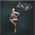 Ysa Ferrer - Pop (Limited Edition) [CDM] '2014