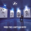 It Bites - When The Lights Go Down '2007