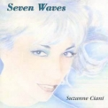 Suzanne Ciani - Seven Waves '1982
