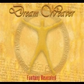 Dreamweaver - Fantasy Revealed '2001