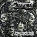 Debauchery - Kill Maim Burn (reissue 2005) '2003