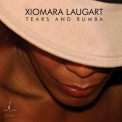 Xiomara Laugart - Tears and Rumba '2014