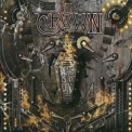 Crown, The - Death Is Not Dead '2015