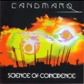 Landmarq - Science Of Coincidence '1998