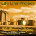 Life Line Project - 20 Years After '2012