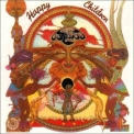 Osibisa - Happy Children '1973