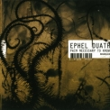 Ephel Duath - Pain Necessary To Know '2005