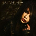 Black Veil Brides - We Stitch These Wounds '2010