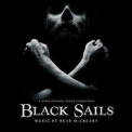 Bear Mccreary - Black Sails [OST] '2014