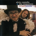 Elvis Costello - Cruel Smile '2002